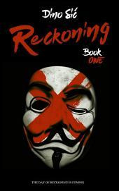 Reckoning: Book 1