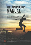 The Manabouts Manual Book PDF