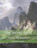 The Secret Agent PDF