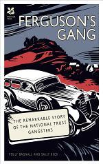 Ferguson's Gang