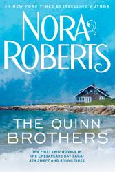 The Quinn Brothers Book PDF