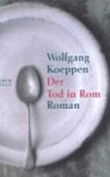 Der Tod in Rom PDF