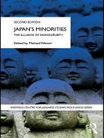 Japan's Minorities
