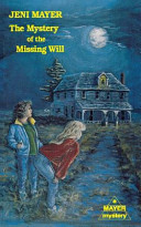 The Mystery of the Missing Will