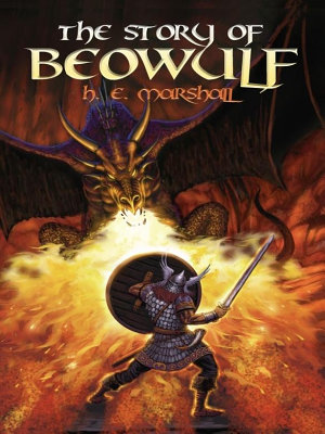 The Story of Beowulf PDF