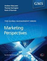 Marketing Perspectives PDF