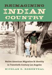 Reimagining Indian Country Book PDF