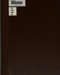 Sweet Success 1868 1968 Book PDF