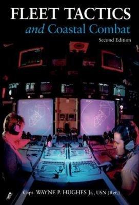 Fleet Tactics and Coastal Combat PDF