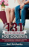 131 Creative Conversations for Couples PDF