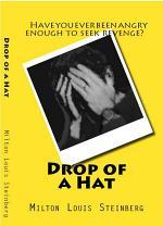 Drop of a Hat