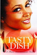 Download Tasty Dish  That s Entertainment  Book 3 Book