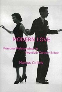 Modern Love PDF
