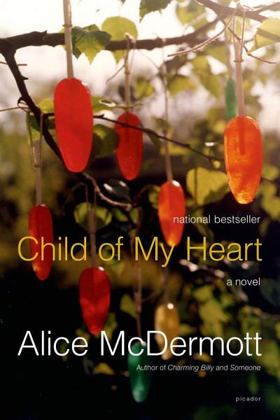 Download Child of My Heart Book