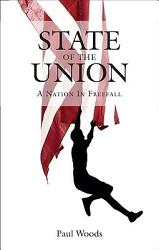 State Of The Union Book PDF