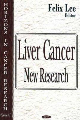 Liver Cancer PDF