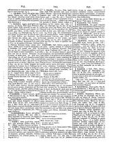 Glossarium mediae et infimae latinitatis: A-Z
