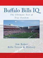 Buffalo Bills IQ PDF