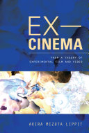 Ex-Cinema