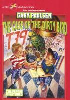 The Case of the Dirty Bird PDF