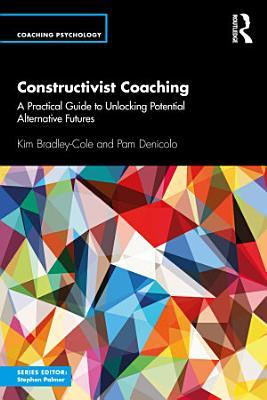 Constructivist Coaching