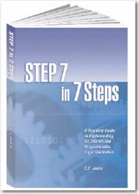 Step 7 In 7 Steps