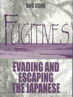Fugitives PDF