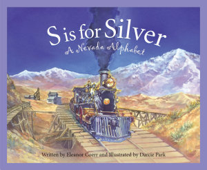 S Is For Silver Book PDF