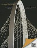 University Physics  Technology Update PDF