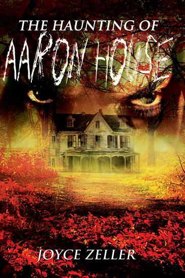 The Haunting of Aaron House PDF