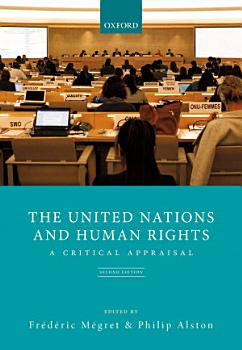 The United Nations and Human Rights PDF
