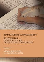 Translation and Cultural Identity