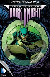 Legends of the Dark Knight (2012-) #82