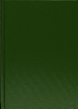 Inside AISA  PDF