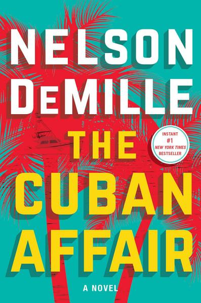 Download The Cuban Affair Book