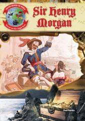 Sir Henry Morgan Ebook
