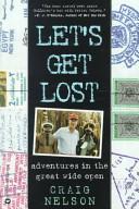 Download Let s Get Lost Book
