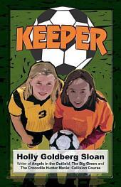 Keeper - Touchdown