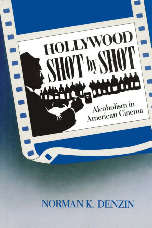 Hollywood Shot by Shot PDF