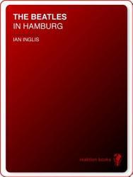 The Beatles in Hamburg PDF