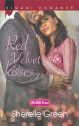 Red Velvet Kisses Book PDF