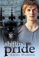 Shifting Pride