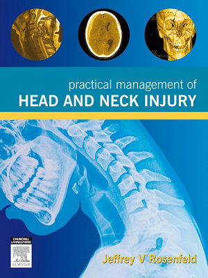 Practical Management of Head and Neck Injury PDF