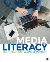 Media Literacy: Edition 8