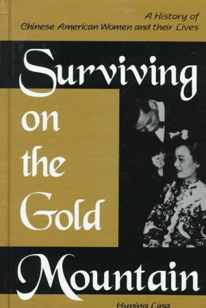 Surviving on the Gold Mountain PDF