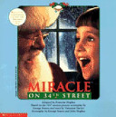 The Miracle on 34th Street M-TV