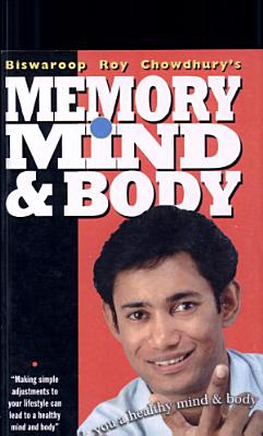 Memory Mind   Body