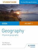Geography PDF