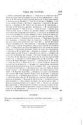 Histoire de la dette publique en France: Volume2