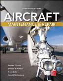Aircraft Maintenance and Repair  Seventh Edition PDF